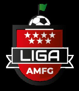 Liga AMFG - Jornada 5 @ Forus Las Rejas Majadahonda