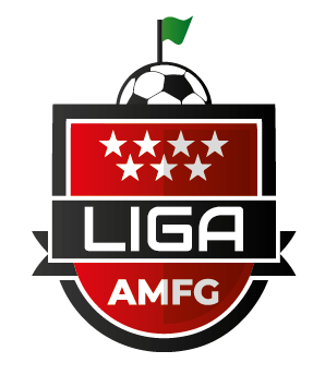 6ta Jornada Liga AMFG 2020 @ Forus Las Rejas