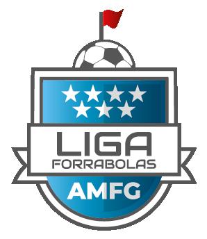 II LIga Forrabolas AMFG 2020 - Jornada 1 @ Centro Tecnificación de FootGolf de la AMFG, Madrid